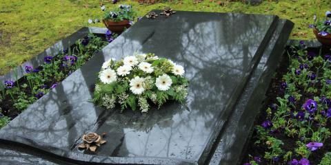 3 Things To Know Before Purchasing a Casket , Morehead, Kentucky