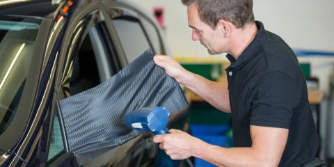 Here's Why You Should Choose Fleet Graphics for Your Vehicles, Brooklyn, New York