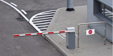 Why Your Business Needs Parking Lot Protection, Wahiawa, Hawaii