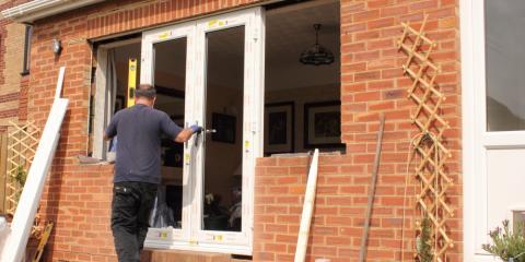 3 Ways a New Window Installation Saves You Money on Energy Bills, Wentzville, Missouri