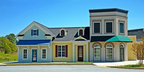 How Does Commercial Painting Help Your Business?, Katy, Texas