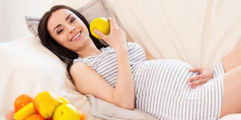 Do's & Don'ts of Dental Care for Pregnant Women, Anchorage, Alaska