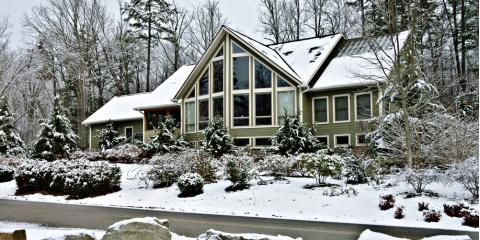 Which Winter Roofing Repairs Do You Need to Watch Out For?, St. Peters, Missouri