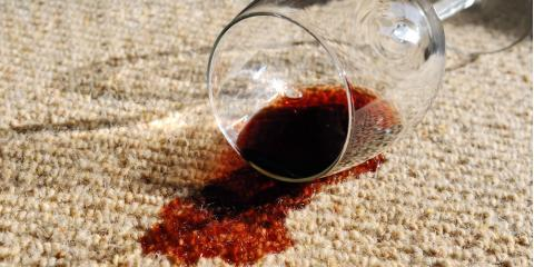 3 Reasons to Invest in Carpet Protection for Stain Removal, Elko, Nevada