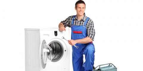 To Fix or Replace? Lexington's Appliance Repair Professionals Explain, Lexington-Fayette, Kentucky
