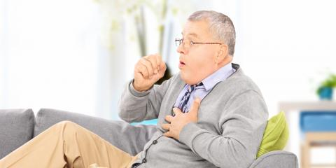 3 Common Causes of Poor Indoor Air Quality, Brooklyn, New York