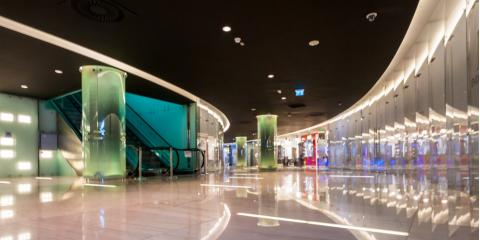 What to Look for in a Commercial Lighting Contractor, Tipp City, Ohio