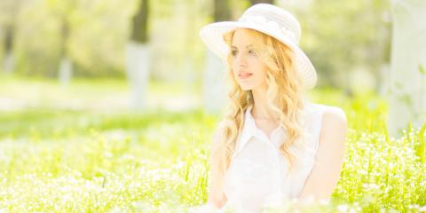 A Beauty Salon Offers Summer Solutions for Your Hair Style, Enterprise, Alabama