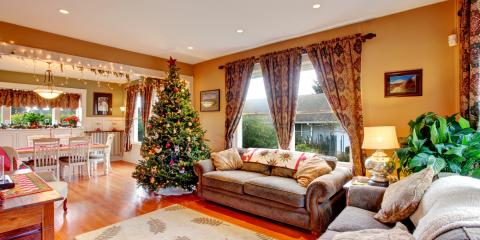 How to Decorate & Stage During the Holidays to Sell a House , Seattle East, Washington