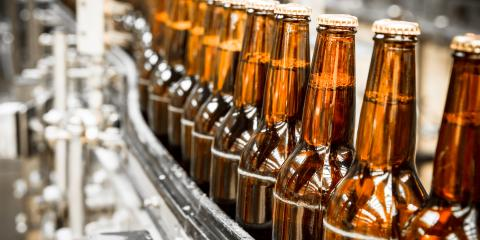 3 Reasons Why a Brewery Tour Is the Perfect Bachelor Party Idea, Boulder, Colorado
