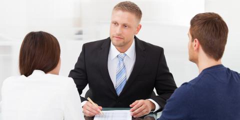 3 Common Divorce Settlement Mistakes, White Plains, New York