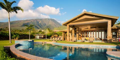 3 Reasons Landlords Should Use a Property Management Company, Pukalani, Hawaii