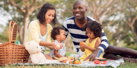 3 Investments Parents Should Consider for Their Kids, Lincoln, Nebraska