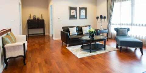 The Do's and Don'ts of Laminate Flooring Maintenance, Butte, Alaska