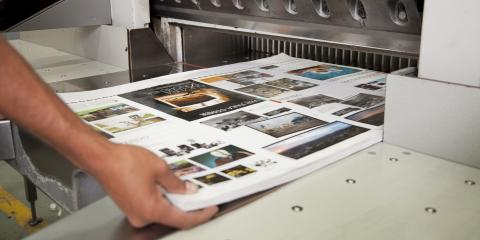 Do's and Don'ts When Creating a Business Brochure, Hobbs, New Mexico