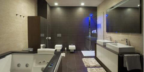How a Bathroom Remodeling Project Can Increase Home Value, Red Wing, Minnesota