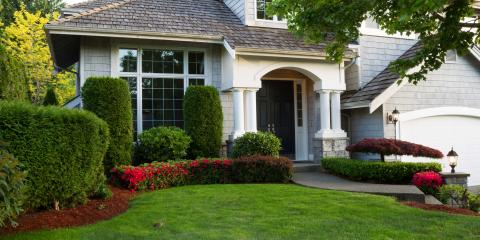 4 Ways to Beautify Your Home Exterior Before Listing, Waterbury, Connecticut