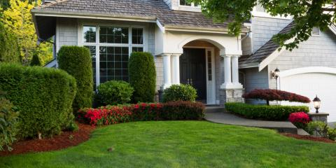3 septic tank maintenance tips for spring clarkson new york - Septic Tank Maintenance