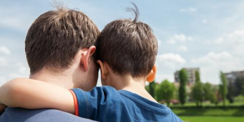 How a Parent's Mental Health Can Impact Child Custody Decisions, Bel Air North, Maryland
