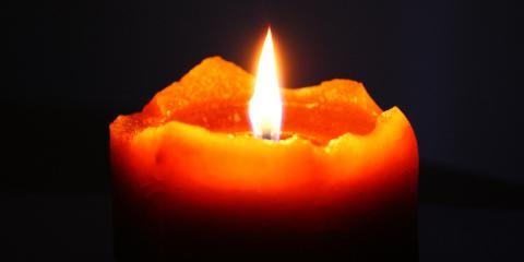 5 Tips for a Respectful & Comforting Shiva Call, New York, New York