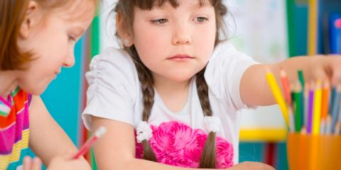 5 Questions to Ask When Choosing a Private Preschool, East Greenwich, New Jersey