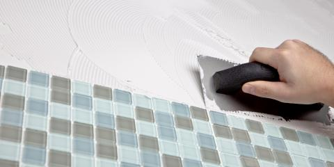 5 Reasons to Avoid DIY Tiling, Kerrville, Texas