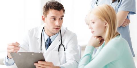 3 Reasons to Visit Your Gynecologist Regularly, Thomasville, North Carolina