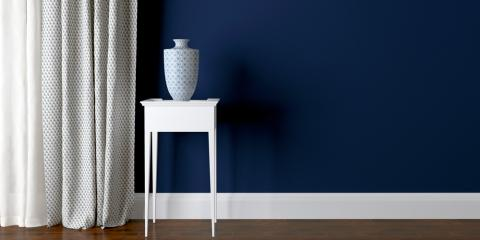3 Top Tips for Your Next Interior Paint Project, Sherwood, Arkansas