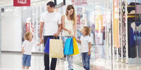 Going Black Friday Shopping? What to Know About Personal Injury Claims, Honolulu, Hawaii
