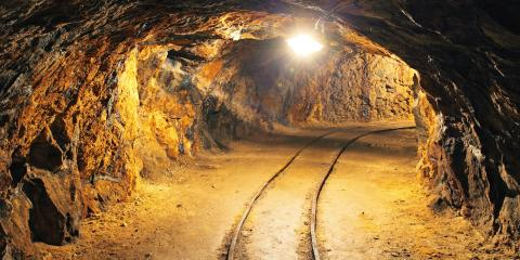 3 Mining Dangers That Can Be Avoided With a Tunneling Contractor, Houston, Texas