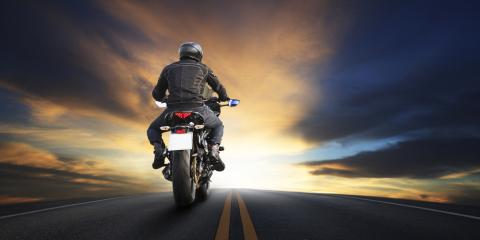 3 Motorcycle Safety Tips Courtesy of a Personal Injury Attorney, Lake St. Louis, Missouri