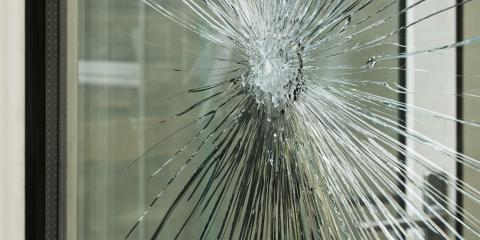Hope Mills Glass Company, Glass Repair, Services, Sanford, North Carolina
