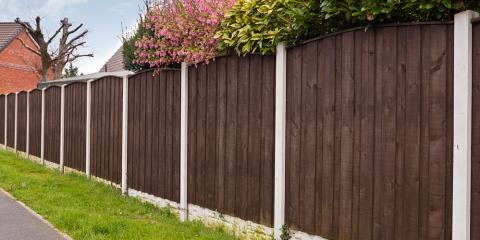 5 Things You Need to Know Before DIY Fence Installation , Ewa, Hawaii