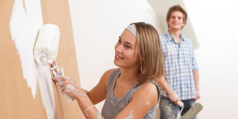 3 Improvement Projects You Should Do Before Selling Your House, Red Wing, Minnesota