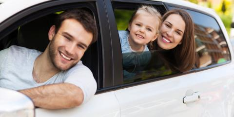 3 Tips for Long-Term Car Storage, Princeton, West Virginia