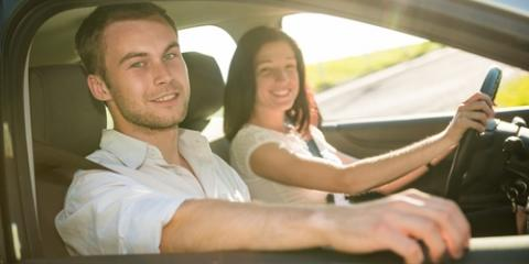 4 Upgrades That Will Enhance Your Car's Safety, Rock, Missouri
