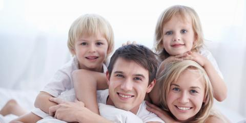 3 Tips on Finding a Great Family Dentist, Ash Flat, Arkansas