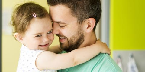 3 Reasons Life Insurance Is Essential for Families, Woodstock, Georgia
