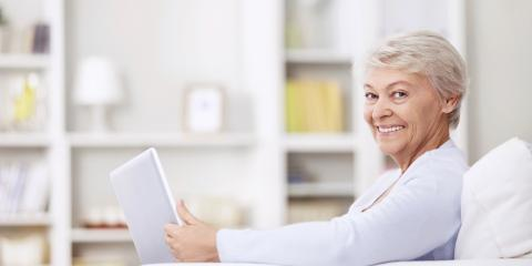 How to Make Your Senior Loved One's Home Safe, Toms River, New Jersey