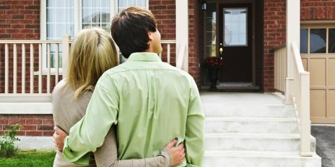 5 Great Benefits of Working With a Real Estate Attorney to Buy a Home, High Point, North Carolina