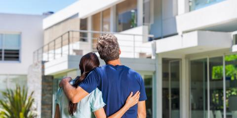 3 Considerations When Building a New Custom Home, New Haven, Missouri