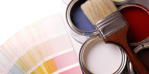 How House Painting Impacts Your Community, Denver, Colorado