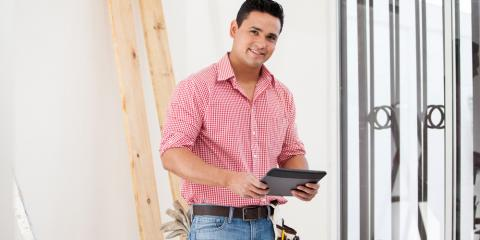 Why Should You Hire a Local Contractor for Your Remodeling Projects?, Islip, New York