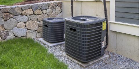 e Reasons Why Your Air Conditioner Is Leaking Water, Lake Havasu City, Arizona