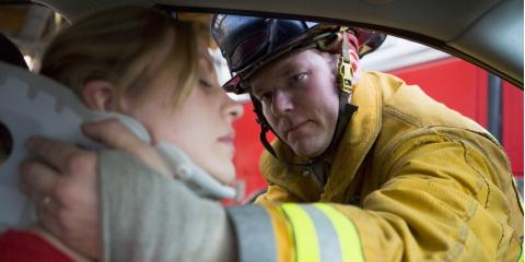 5 Reasons You Need a Car Accident Attorney, Hot Springs, Arkansas