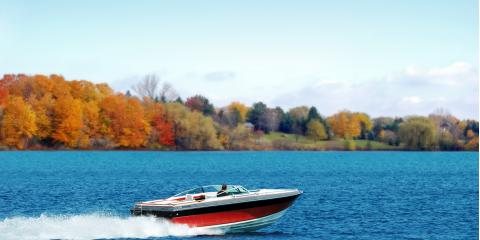 The Do's and Don'ts of Getting Rental Boats, Canandaigua, New York