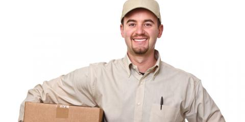 How Will a Moving Company Handle Your Fragile Items?, Denver, Colorado