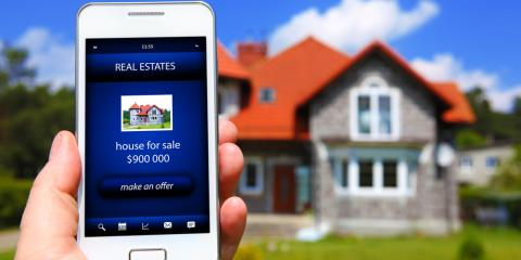 How Can Technology Help Real Estate Agents?, Red Wing, Minnesota