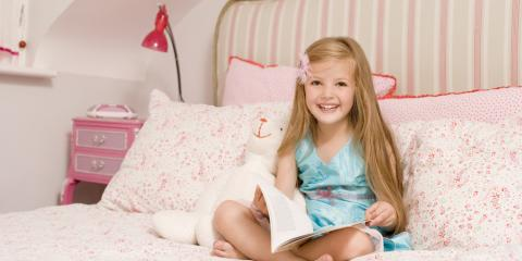 When & How to Update Your Child's Bedroom Furniture, Stephenville, Texas