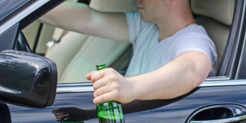 OVI Attorney Discusses Checkpoints in Preparation for Labor Day Weekend, Elyria, Ohio
